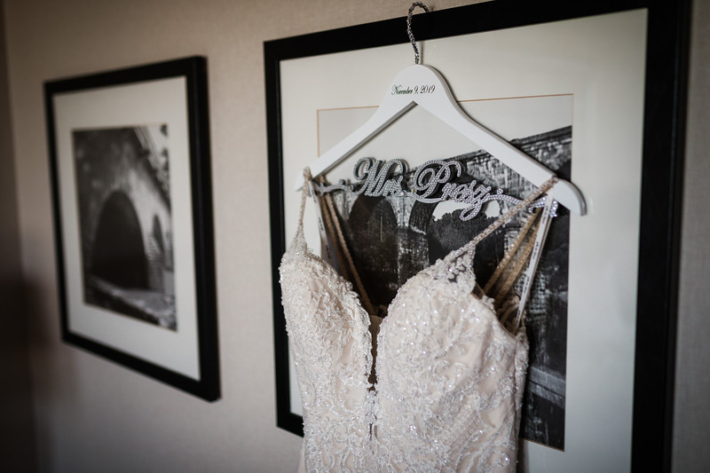 COLLEEN AND MICHAEL - VIE - WEDDING PHOTOGRAPHY - 30.jpg
