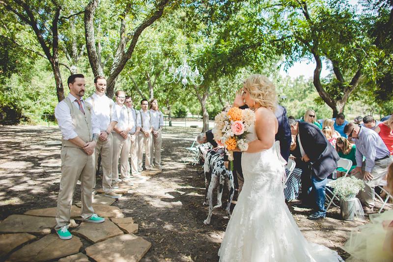 2014 09 14 Waddle Wedding-222.jpg