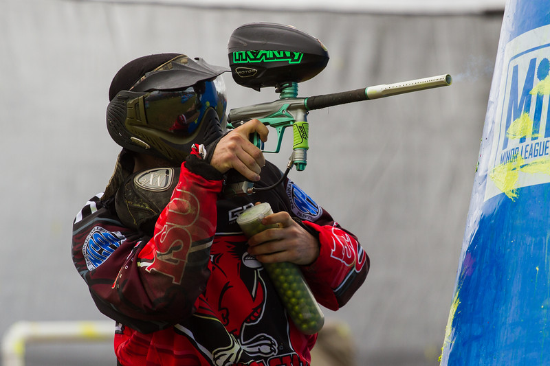 Day_2016_04_15_NCPA_Nationals_2804.jpg