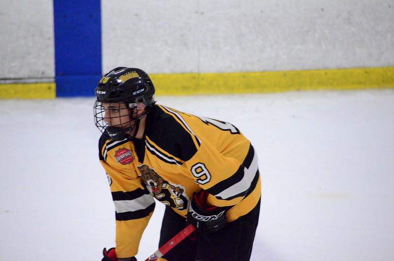 150904 Jr. Bruins vs. Hitmen-117.JPG