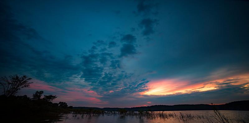 8.17.21 - Beaver Shores