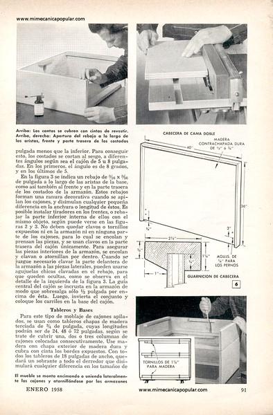 mobiliario_para_dormitorio_enero_1958-04g.jpg