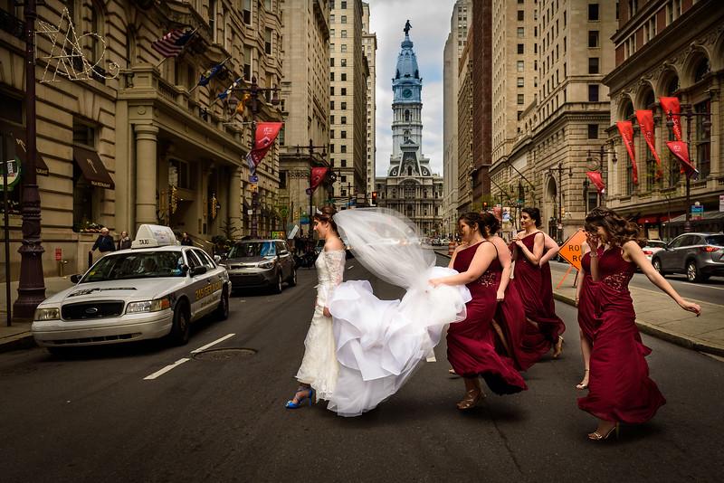 NNK - Amanda & Adam's Wedding-Cescaphe Ball Room - Bride Prep-0100.jpg