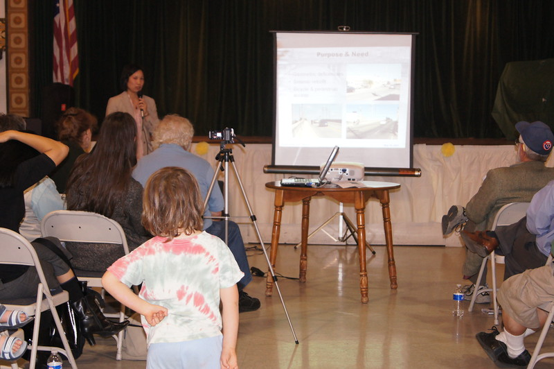 2011-05-10_NorthSpringBridge-Widenning_PublicMeeting_13.JPG
