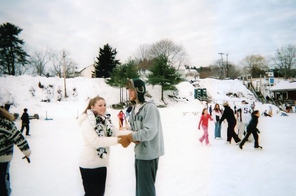 Jan62008