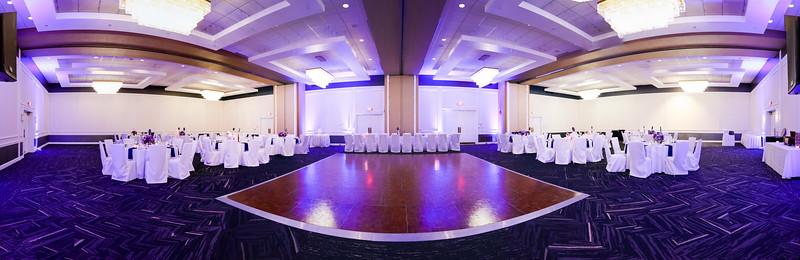 Bradley Ballroom_Panorama2.jpg