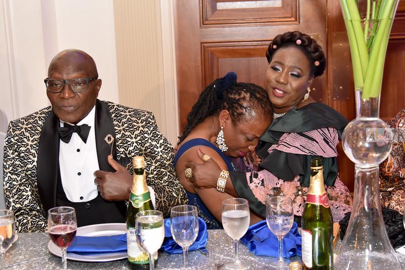 Elder Niyi Ola 80th Birthday 1254.jpg