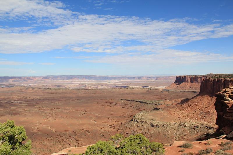 20180715-029 - Canyonlands NP - Orange Cliffs Overlook.JPG