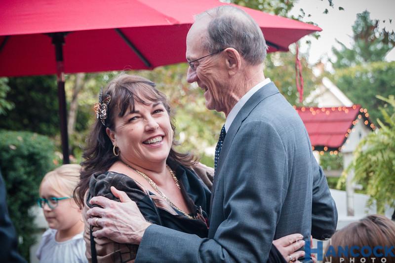 Bill and Beth von Holle 50th-26.jpg