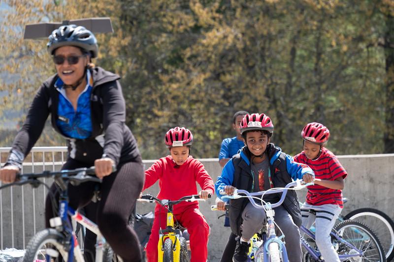 20180421 045 RCC Learn to Bike Youth.jpg