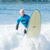 MR1_2002_Pick, Senior, Surf