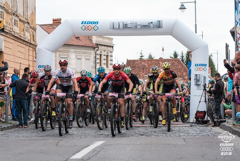 bikerace2019 (26 of 178).jpg