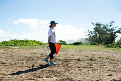 808Cleanups 9-29-18