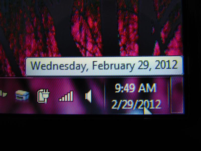 Feb29ps.jpg