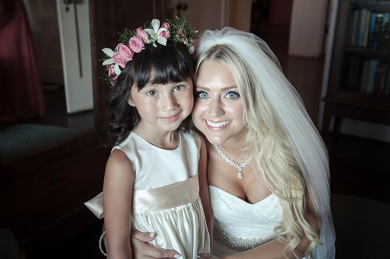 11.06.2012 V&A Wedding-325.jpg