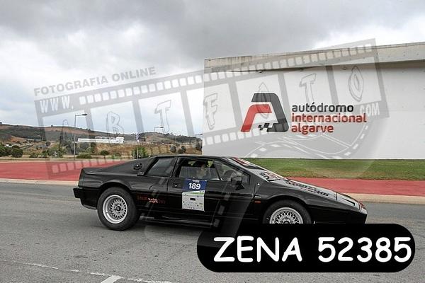 ZENA 52385.jpg