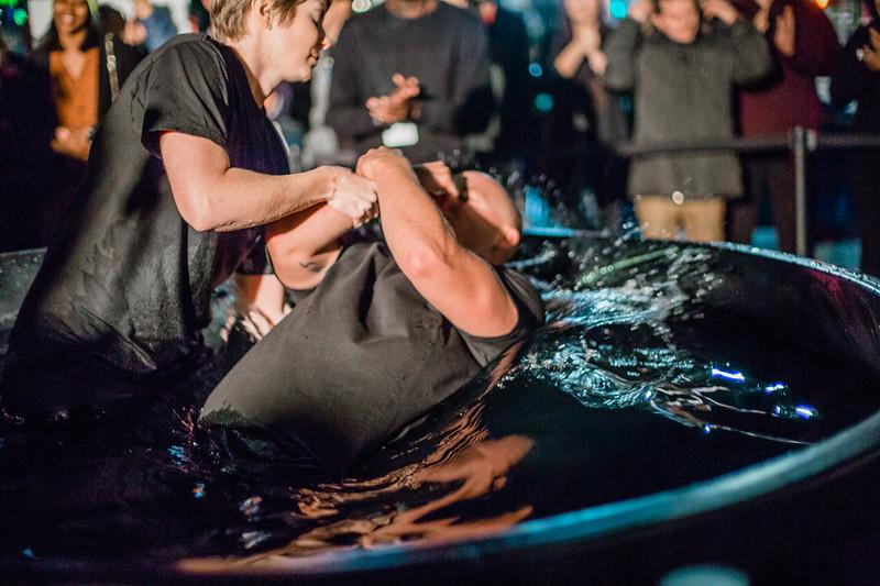 2019_27_01_Hollywood_Baptism_Sunday_BR-71.jpg