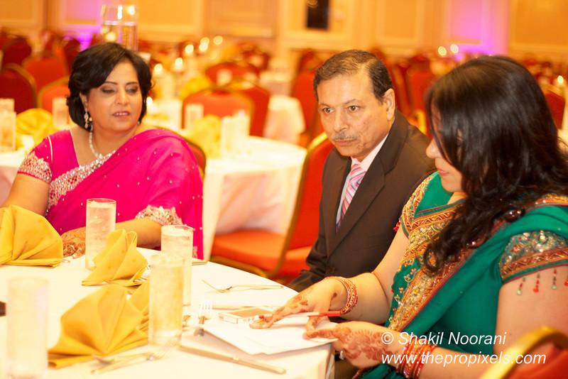 Naziya-Wedding-2013-06-08-02086.JPG