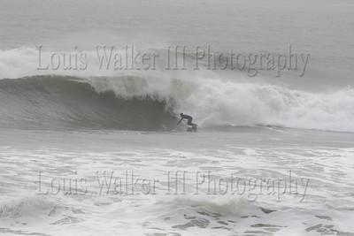 Surfing - November 15, 2009