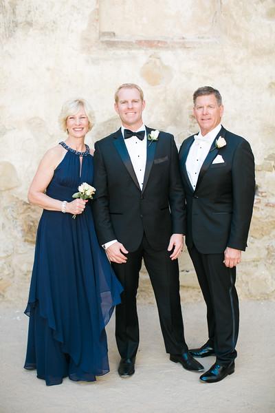 150626 Owen Wedding-0261.jpg