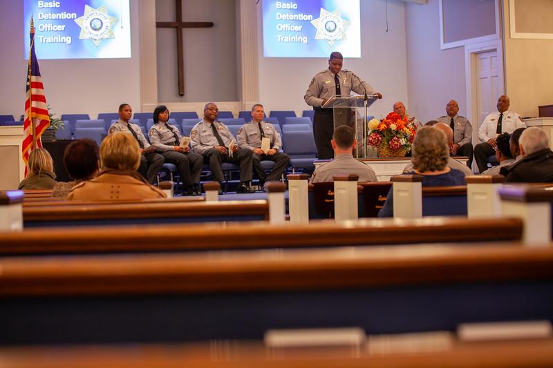 My Pro Photographer Durham Sheriff Graduation 111519-104.JPG