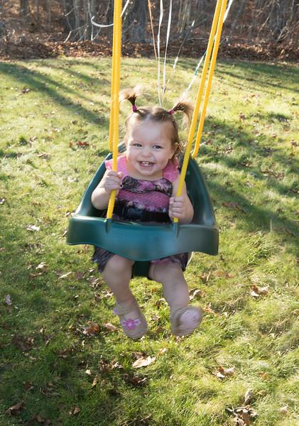 Lilah Arabella 38.jpg