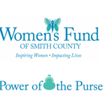 power-of-the-purse-womens-fund-luncheon-slated-for-oct-25