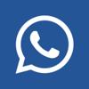 whatsapp-sq.png