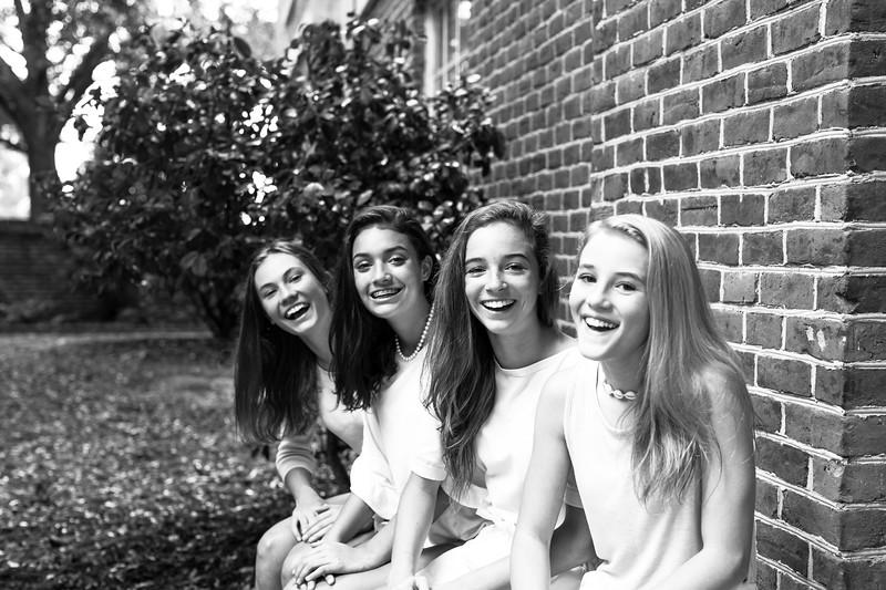 Lexington SC Photography (19 of 74).jpg