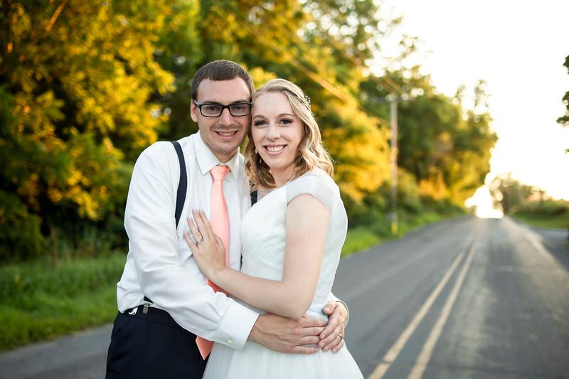 Morgan & Austin Wedding - 742.jpg
