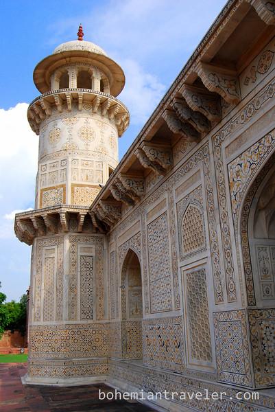 The Baby Taj in Agra (3).jpg