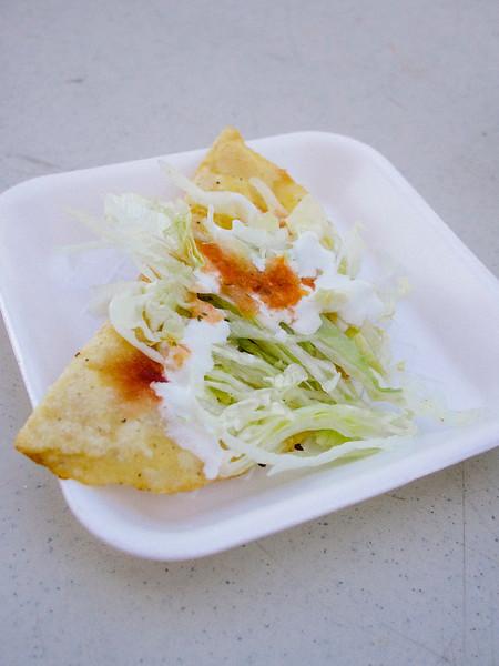 empanada cheese 7.jpg