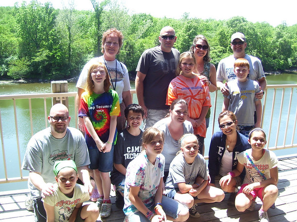 Gray Road Christian Earthship Journey