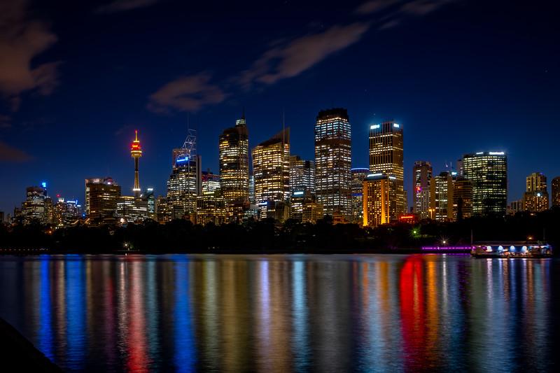sydney2017-7.jpg