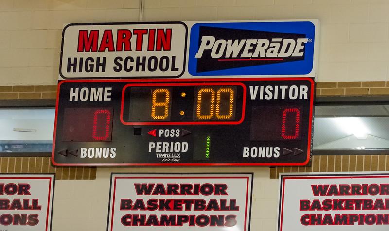 Varsity vs  Martin Warriors 01-12-18 (14 of 142)