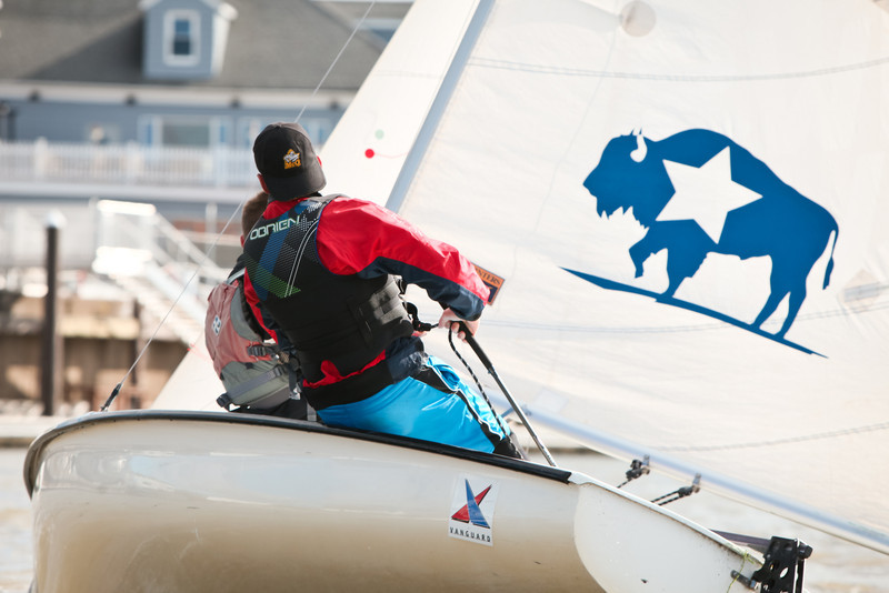 20131103-High School Sailing BYC 2013-154.jpg