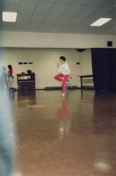 Dance_2721.jpg