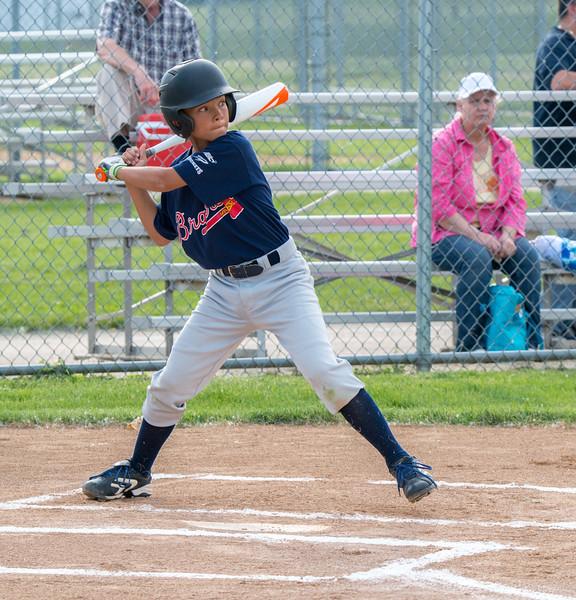 Game 10 - LITH Cardinals NIKON D800 3347.jpg