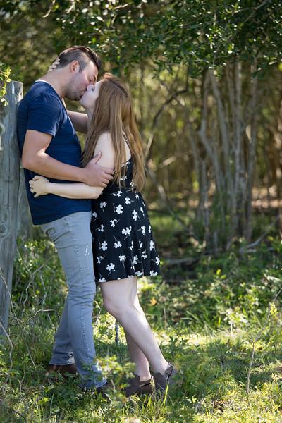 Houston Engagement Photography ~ Lauren and Hunter-1397.jpg