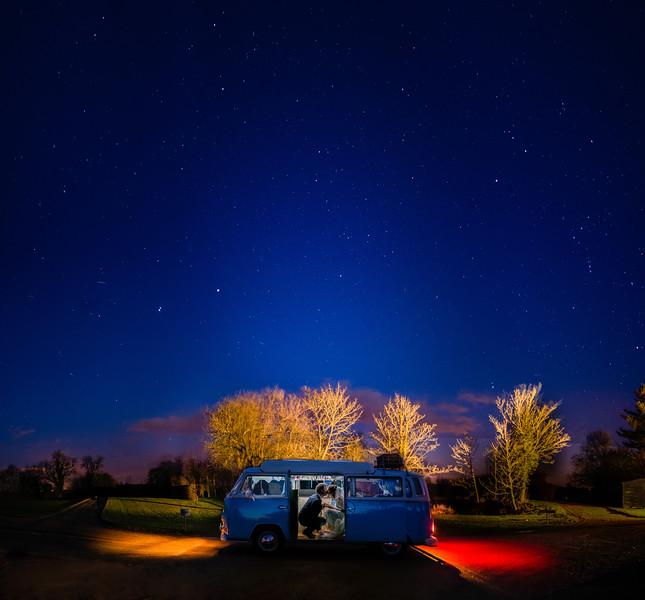 Camper stars copy.jpg