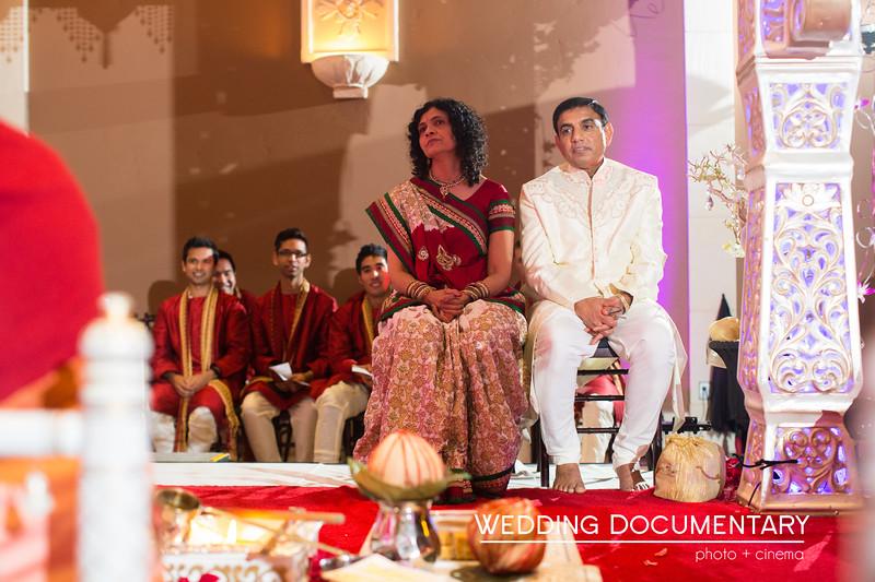 Deepika_Chirag_Wedding-1355.jpg