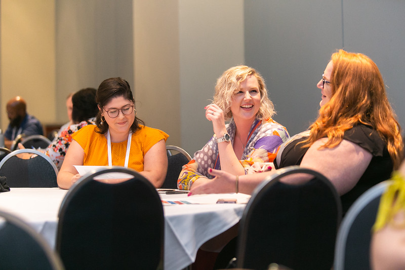 Humentum Annual Conference 2019-3015.jpg