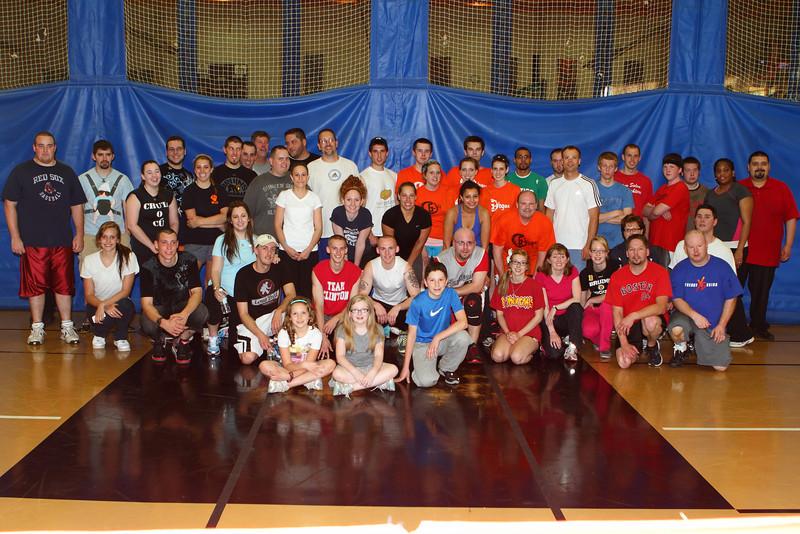 volleyball2012159.JPG