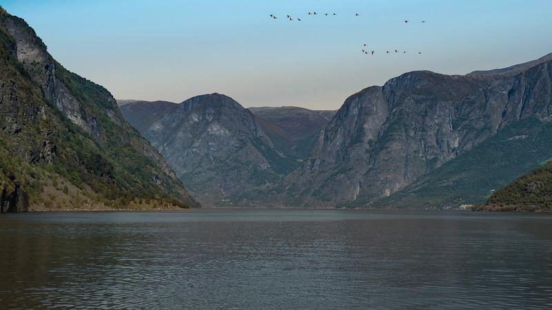 norway-fjords-15.jpg