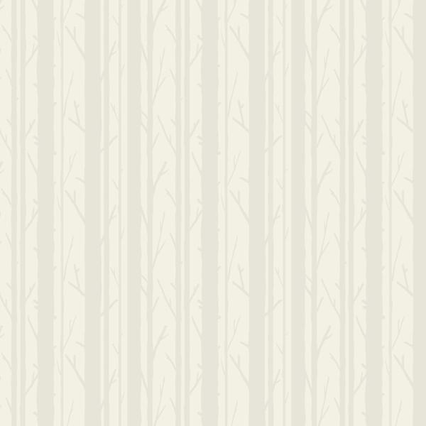 wallpaper-inns-of-banff.jpg