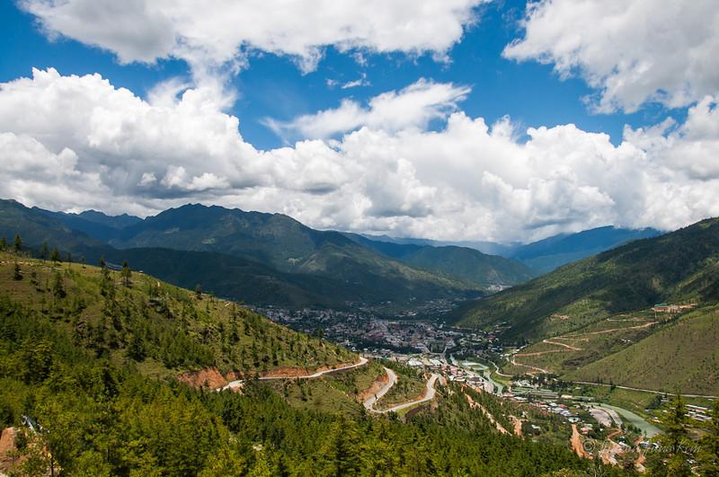 Bhutan-7800.jpg