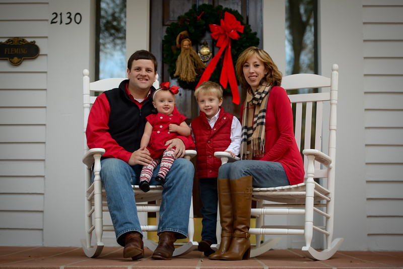 2013 Christmas pictures the deans and the flores family-80.jpg
