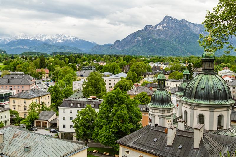 Genevieve Hathaway_Austria_Salzburg_view over town.jpg