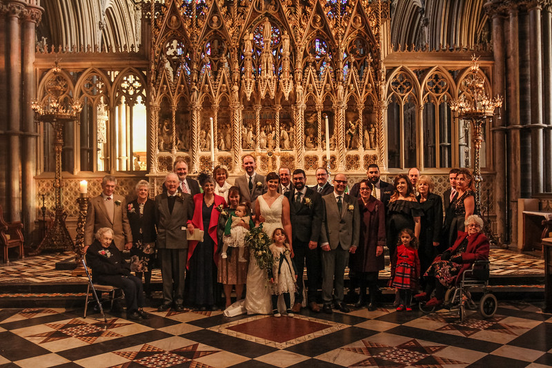 dan_and_sarah_francis_wedding_ely_cathedral_bensavellphotography (170 of 219).jpg