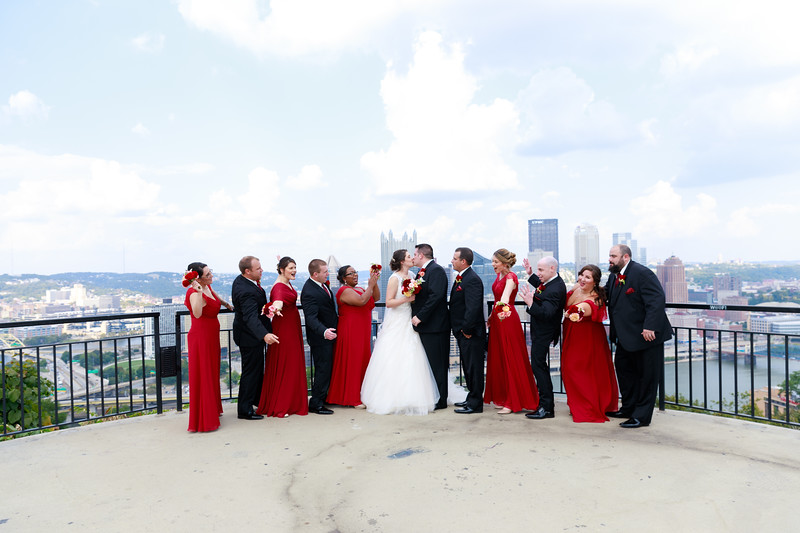 0918-Trybus-Wedding.jpg